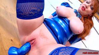 online porn video download